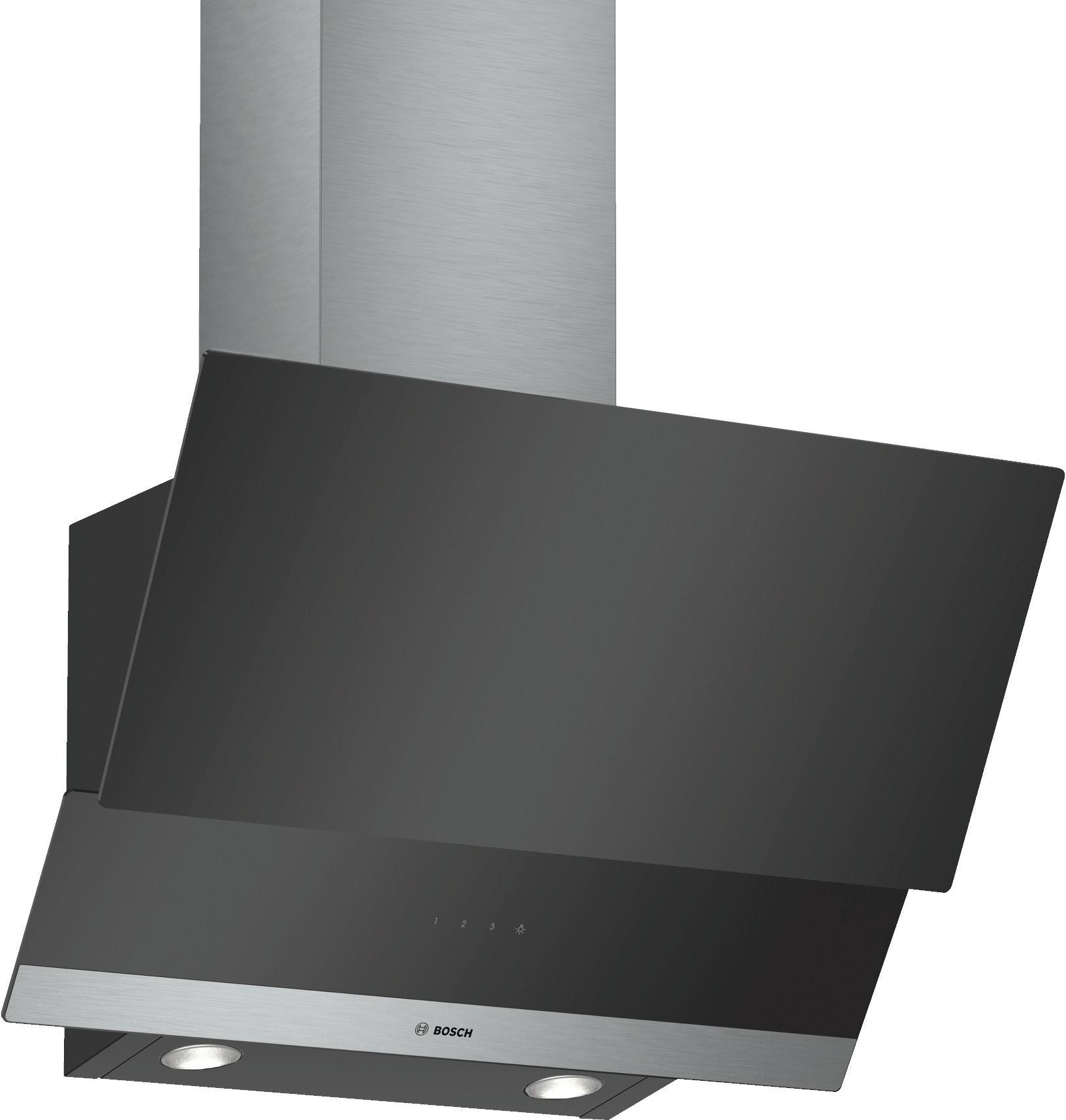 вытяжка Bosch DWK 065G60R