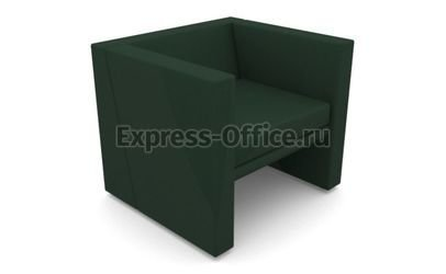 Кресло Moder