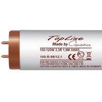 Лампа TopLine 100-120W 3,3% R 190 см.