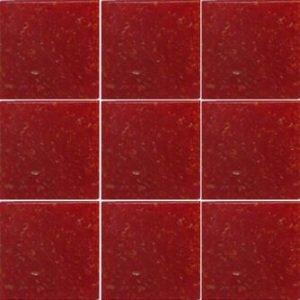 Стеклянная мозаика Rose Mosaic Matrix Color A98(3+) (плитка 20x20 мм), сетка 327*327 мм (в коробке 4.28 м2) Rose Mosaic Matrix Color A98
