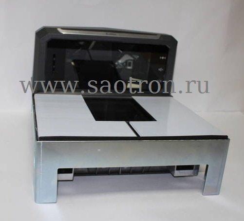 сканеры встраиваемые motorola symbol mp-6000 / MP6000-MN000M010US / биоптический сканер-весы zebra / motorola symbol mp6000-mn000m010us
