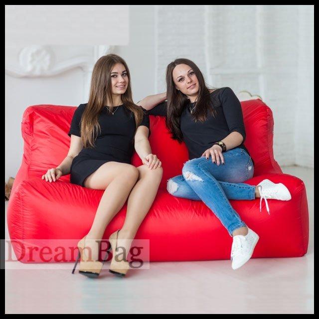 Диван DreamBag