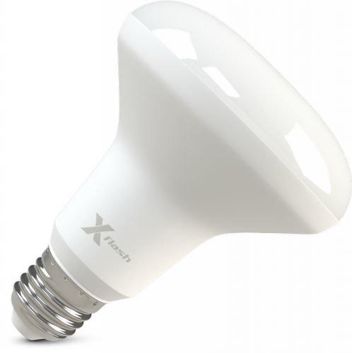 Лампа светодиодная X-flash 45839
