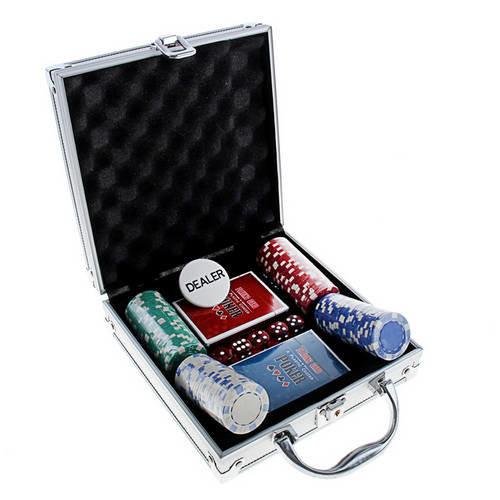 Фишки для казино купить в томске баги для казино самп рп