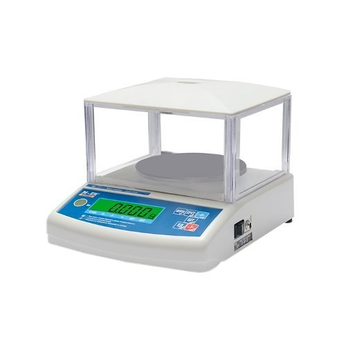 Весы лабораторные M-ER 122ACFJR- 300.01 LCD