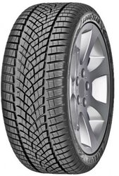 Автошины GoodYear UltraGrip Performance Gen-1 215/45 R16 90V - фото 1