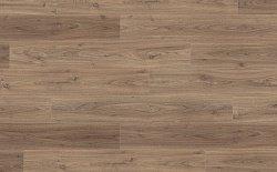 Ламинат Egger PRO Laminate Flooring Classic EPL065 Дуб Лэнгли светлый, РФ