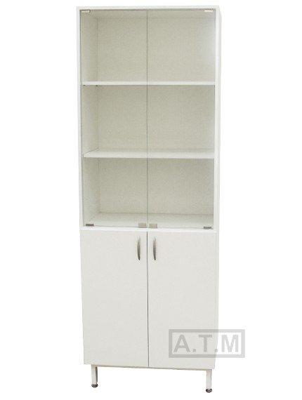 Шкаф лабораторный для документов ШЛДД-117