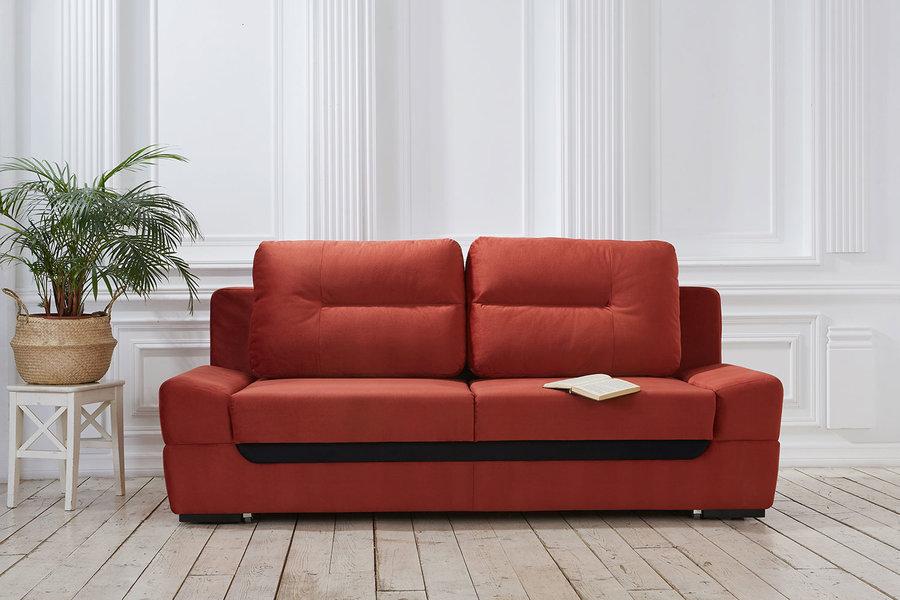 новый диван в картинках