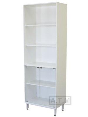 Шкаф лабораторный для документов ШЛДД-114