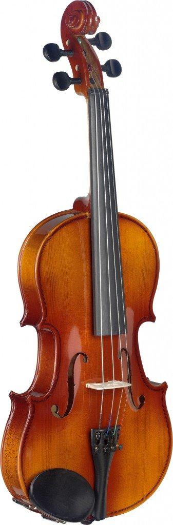 Скрипка stagg vl 3/4