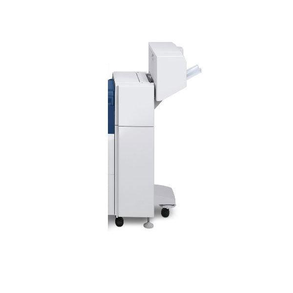 Аксессуар Xerox 097S04124