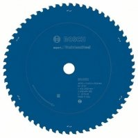 Цирк диск E.f.Stainless Steel 305x25.4x60 2608644285 Bosch