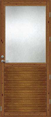 Входная дверь, Kelo Kaski (Fenestra) финская