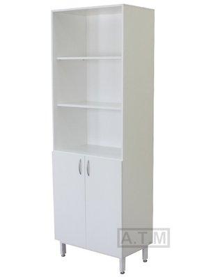 Шкаф лабораторный для документов ШЛДД-112
