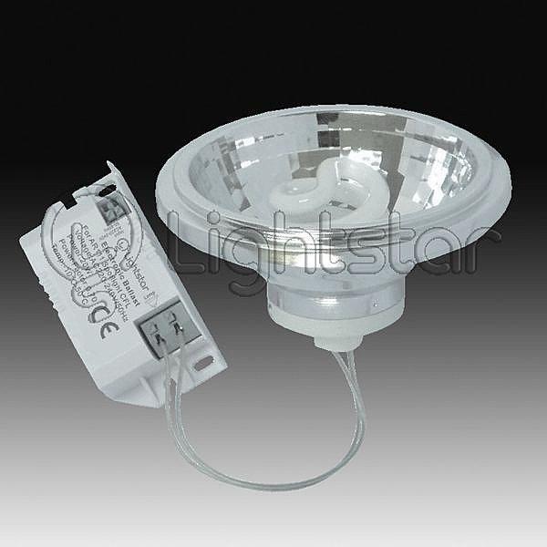 Энергосберегающая лампа Light Star 928472
