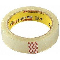 """Stayer Лента """"MASTER"""" клеящая, прозрачная, толщина 45 мк, 48мм х 60м 1204-50"""
