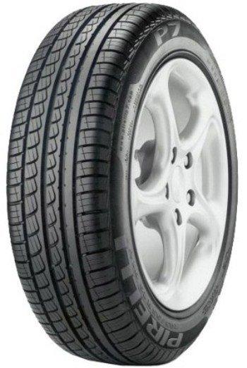 Pirelli P7 225/60 R18 100W