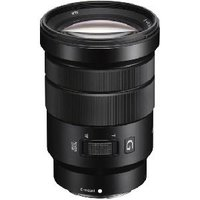Объектив Sony SEL-P18105G 18-105 mm F/4.0 G E PZ OSS for NEX