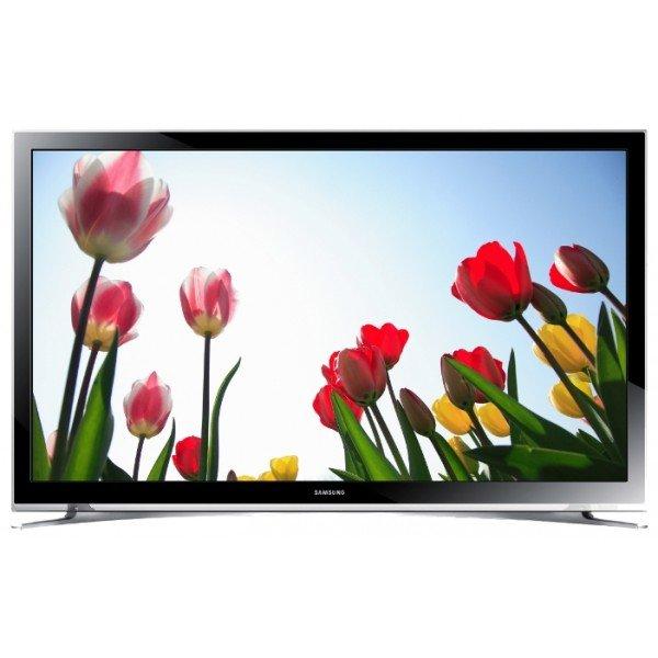 Телевизор жк Samsung UE22H5600AK