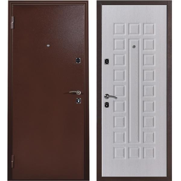 входные двери каталог и цены в шелехове