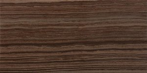 Керамогранит Rhs (Ршс) Eramosa Brown Lap.Ret 30x60 см