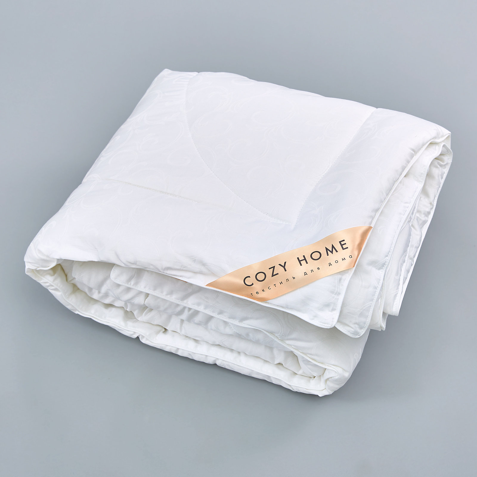 Одеяло Cozy Tencel 210х220