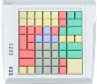 Программируемая POS-клавиатура POSUA LPOS –064-Mxx