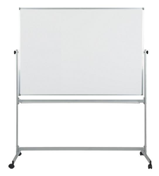 Доска поворотная передвижная 75*100 см boardSYS