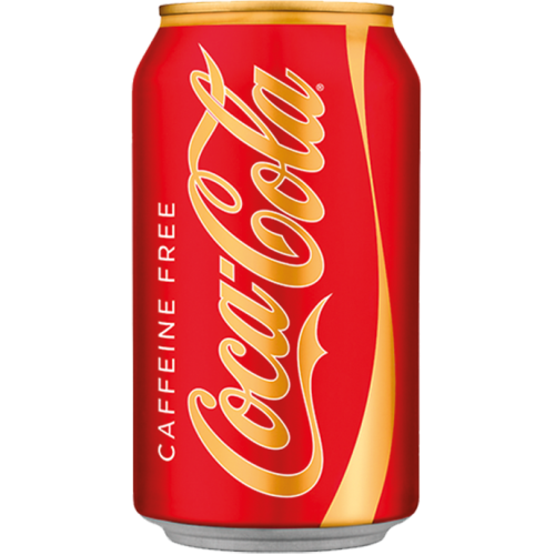 generic benchmarking coca cola How can the answer be improved.