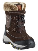 5f99e4525775 Туфли Reima купить в интернет магазине 👍