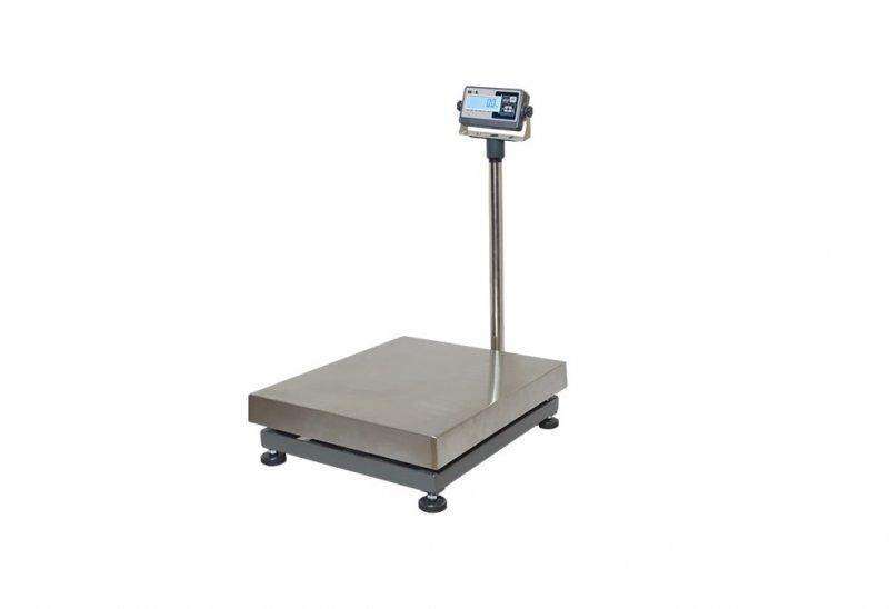 Напольные весы форт-п без поверки, предназначены для взвешивания товаров массой от г до кг с точностью 20 г.