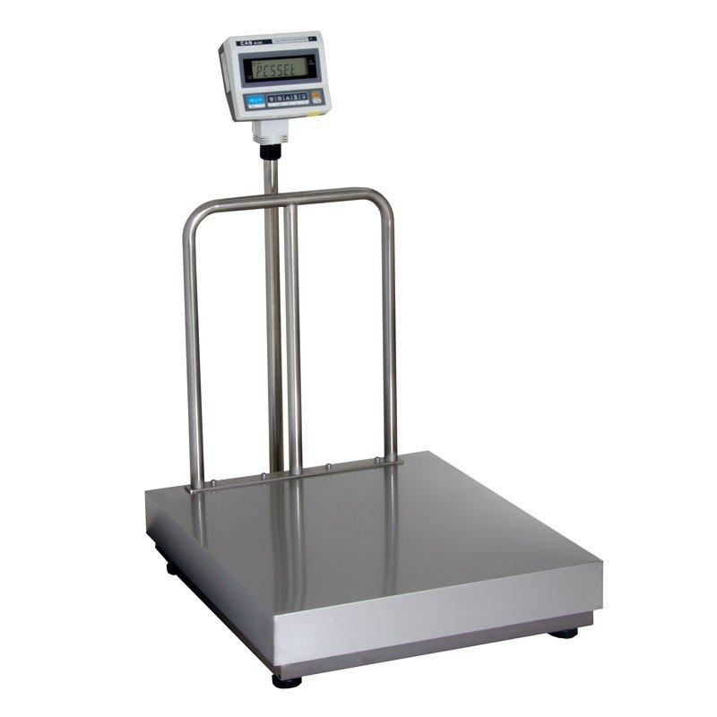Купить и установить такие весы намного проще и дешевле, нежели громоздкие, дорогие и сложные в монтаже фундаментные.