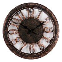 <b>Настенные часы Engy</b> — купить на Яндекс.Маркете