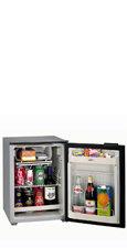 Автохолодильник компрессорный встраиваемый Indel B CRUISE 042V
