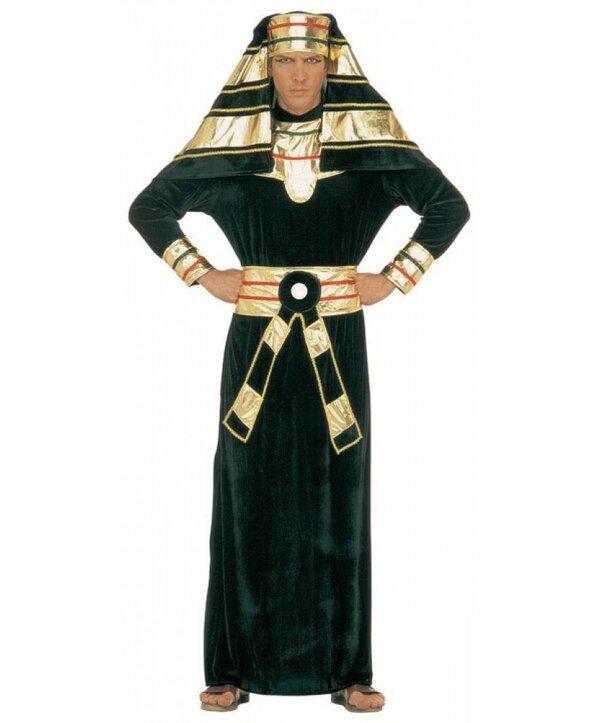 итоге картинки египет одежда отсосала