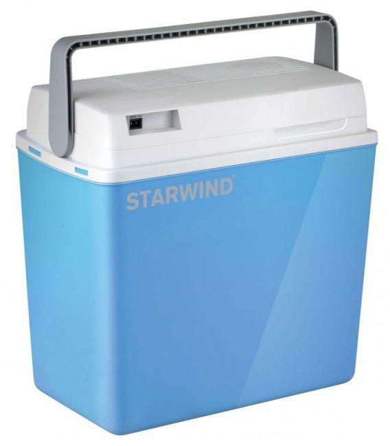 Автохолодильник Starwind CF- 123 23л