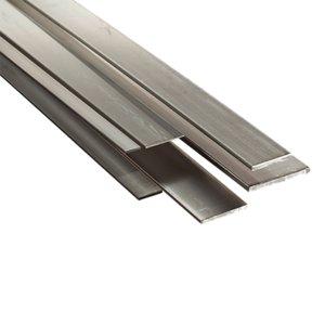 Полоса стальная горячекатаная 12x150