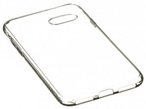 IBOX Apple IPhone 7