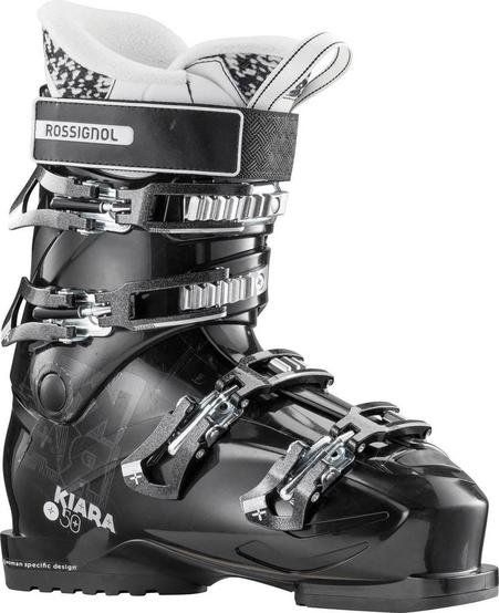 Горнолыжные ботинки Rossignol Alias - купить в Москве по выгодной цене 500f0a26e95