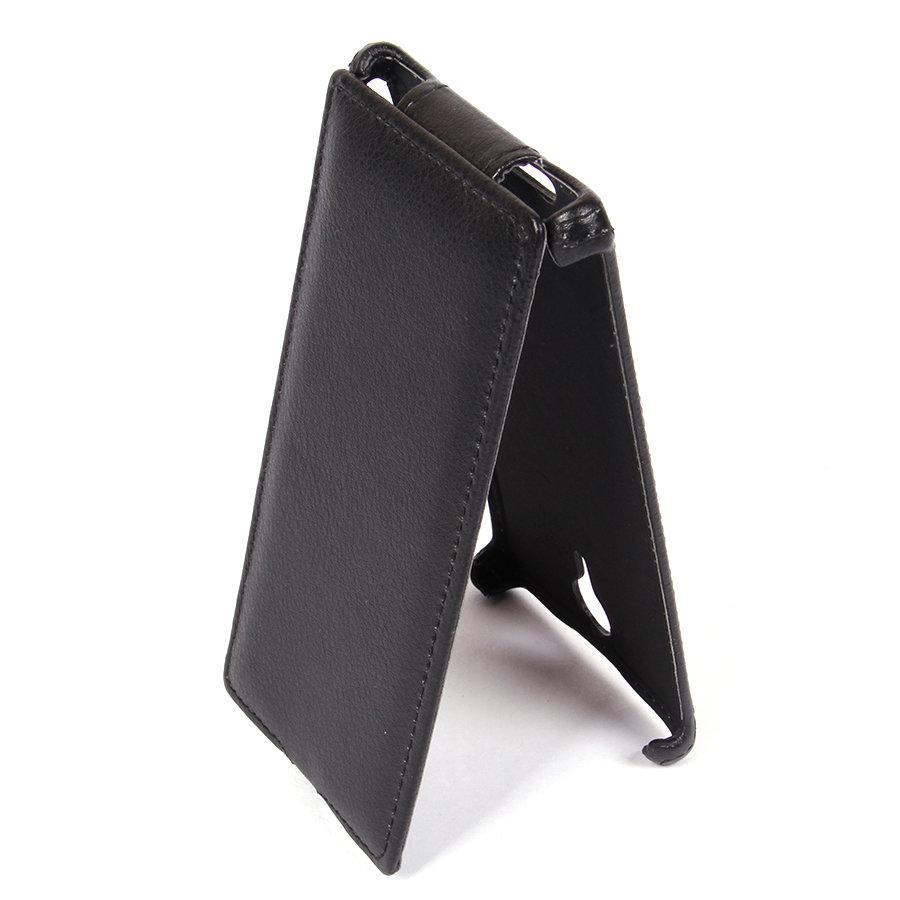 Чехол-подставка для планшета обеспечит надежную защиту от царапин, грязи и других нежелательных внешних воздействий.