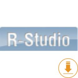 R-Tools Technology R-Studio for Linux Арт. RTLS141889