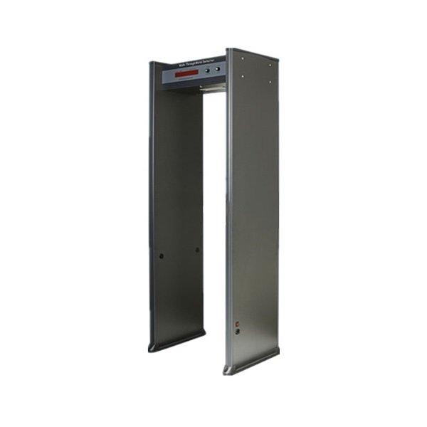 Металлодетектор арочный Профи 01(760 мм)
