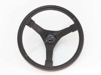Рулевое колесо LM-W-7 350 мм.
