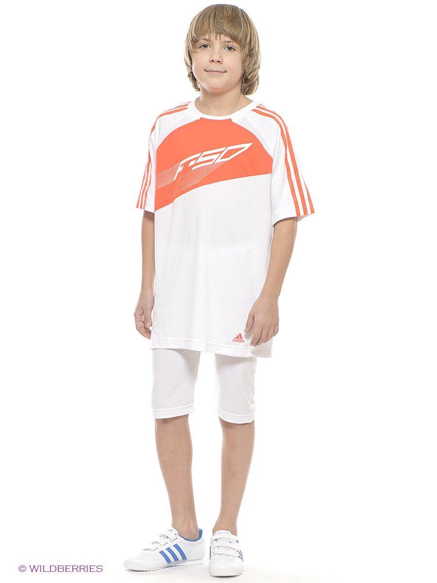 Шорты Adidas O46249
