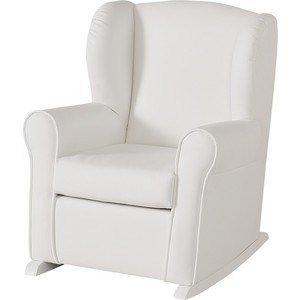 Кресло-качалка Micuna