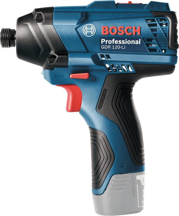 Гайковерт Bosch Gdr 120-li (0.601.9f0.000)