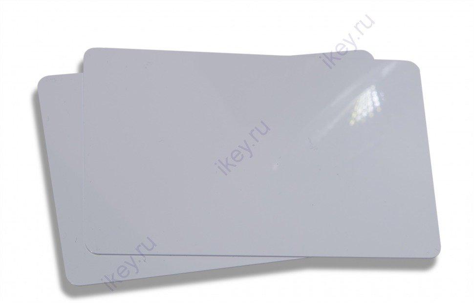 Карта «magic chinese card»