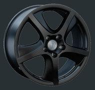 Диски Replay Replica Porsche PR2 9x20 5x130 ET60 ЦО71.6 цвет MB - фото 1