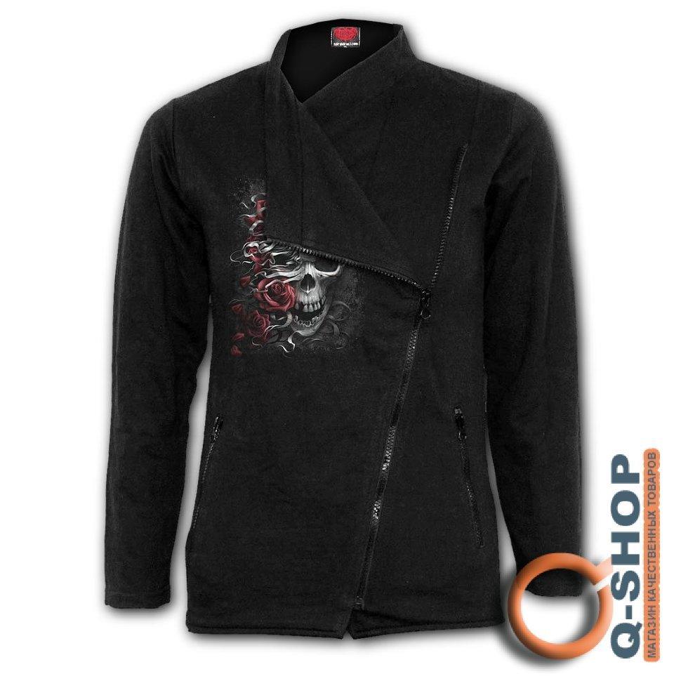 Куртка SPIRAL